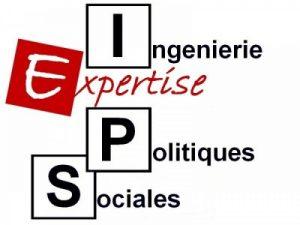 MASTER INGENIERIE ET EXPERTISE DES POLITIQUES SOCIALES